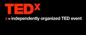 Countdown by TEDxLacamasLake