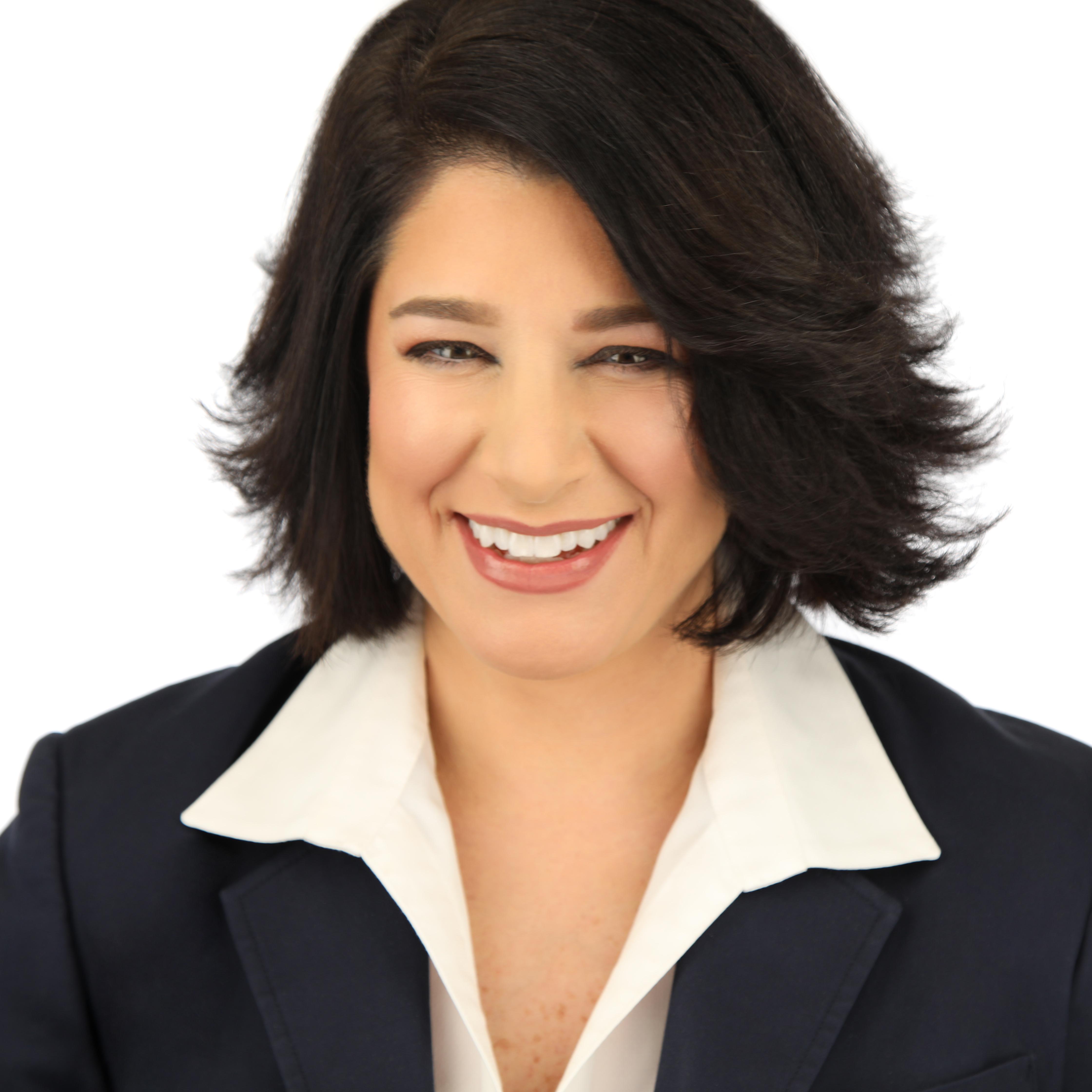 Lauren Rosenblatt